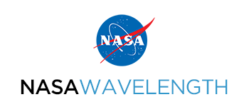 NASA Wavelength