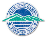 Blue Star Camps