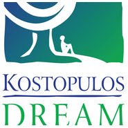 Kostopulos Dream Foundation logo