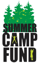 Logo of Summer Camp Fund