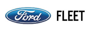 Ford Fleet Customer Association Incentive Program (CAI)
