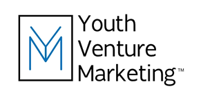 Youth Venture Marketing