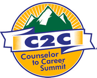 Counselor to Career Summit