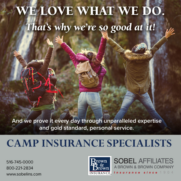 Sobel Affiliates ad