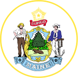 state regulations for maine american camp association