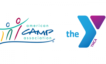 ACA and YMCA logos
