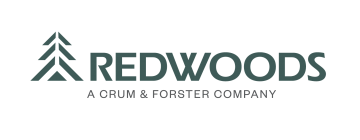 The Redwoods Group logo