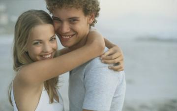 Teens and online hookup dangers facts and tips