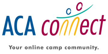 ACA Connect Logo