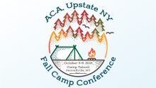 Fall Conference Logo